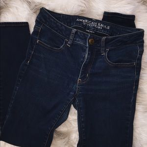✨AMERICAN EAGLE  JEANS✨